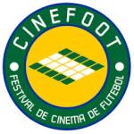 CINEfoot