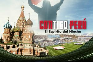 FACEBOOK CONTIGO PERU